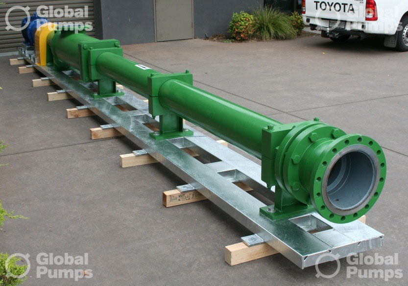 Global-Pumps-large-mining-helical-rotor-pump-437-867x650