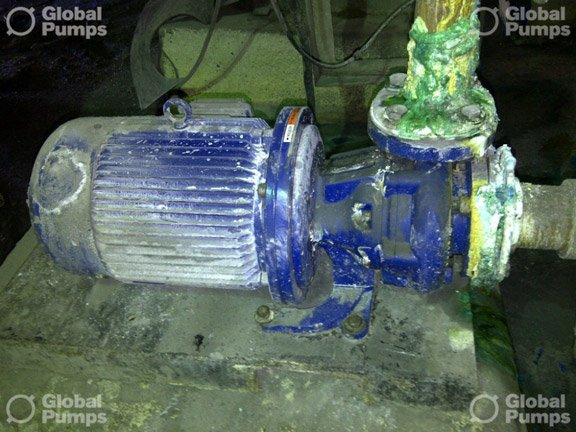 Global-Pumps-mag-drive-slurry-pump-techniflo-530-1000x750