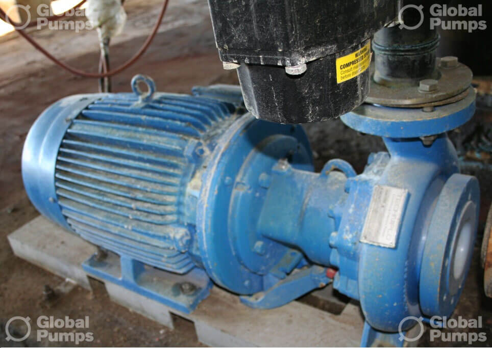 Global-Pumps-magnetic-drive-pump-techniflo-154-1000x750