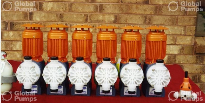 Global-Pumps-motor-driven-dosing-pumps-304-867x650