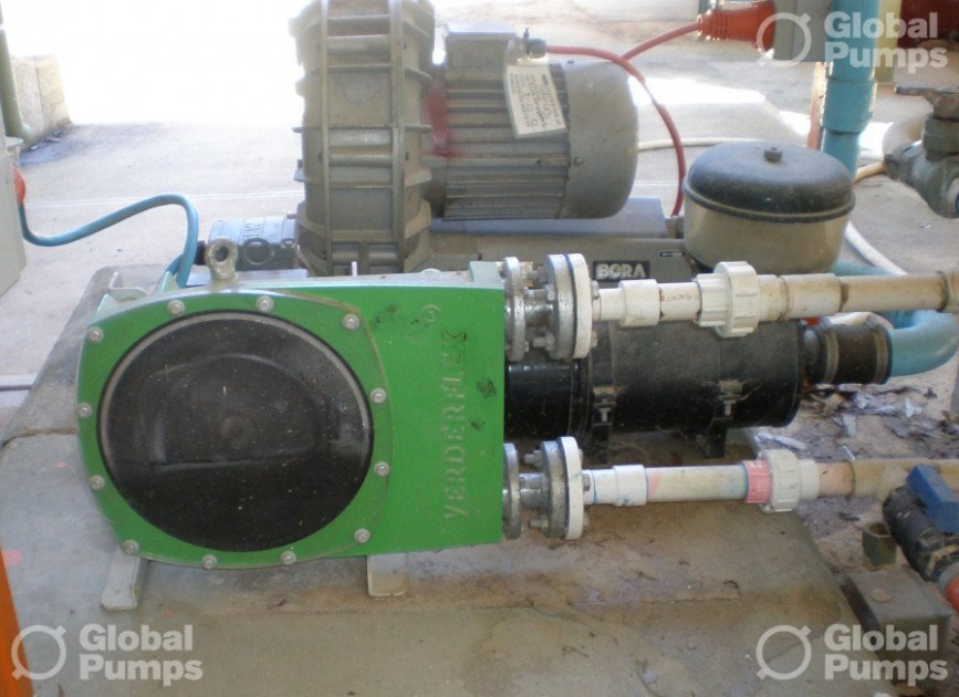 Global-Pumps-verderflex-dosing-pump-516-867x650.jpg