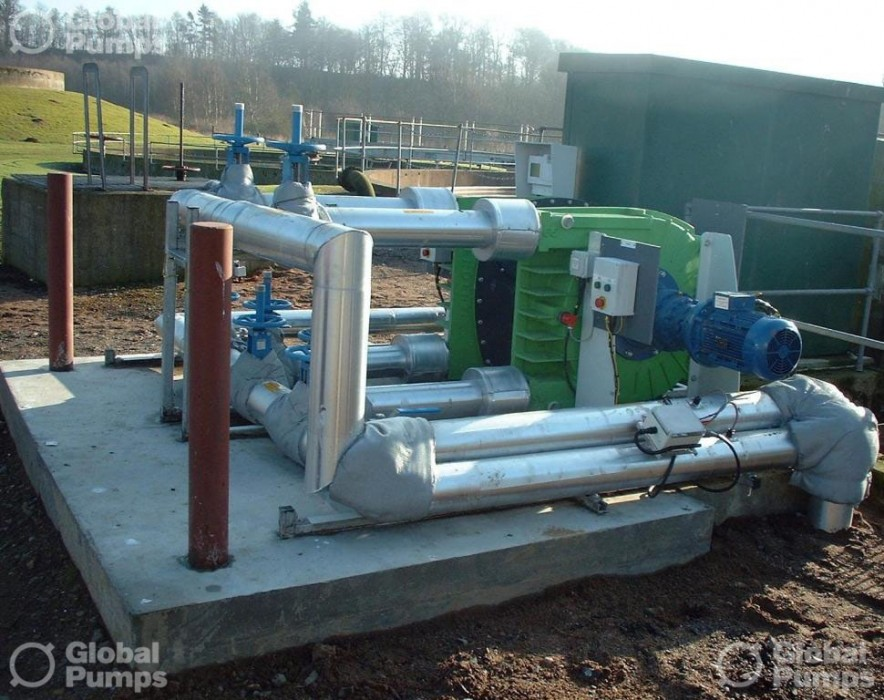 Global-Pumps-verderflex-peristaltic-hose-pump-system-149-934x700.jpg