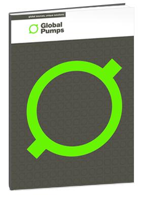 global-pumps-book-114-280x390.png