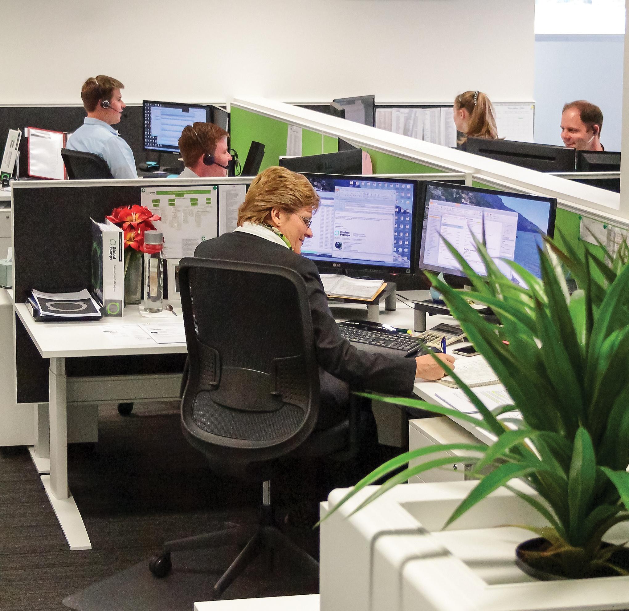 office photo sales staff crop.jpg