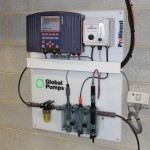 Dosing-systems-ph-control-sq-124-160x150