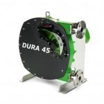 Dura45-peristaltic-hose-pump-sq-215-160x150.jpg
