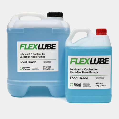 FLEX-LUBE2-388705-edited