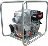 GP-BRC-Diesel-trash-pump-222-160x150.jpg