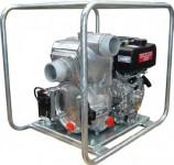 GP-BRC-Diesel-trash-pump-222-160x150.jpg