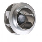 Impeller-250-250large-37-160x150.jpg