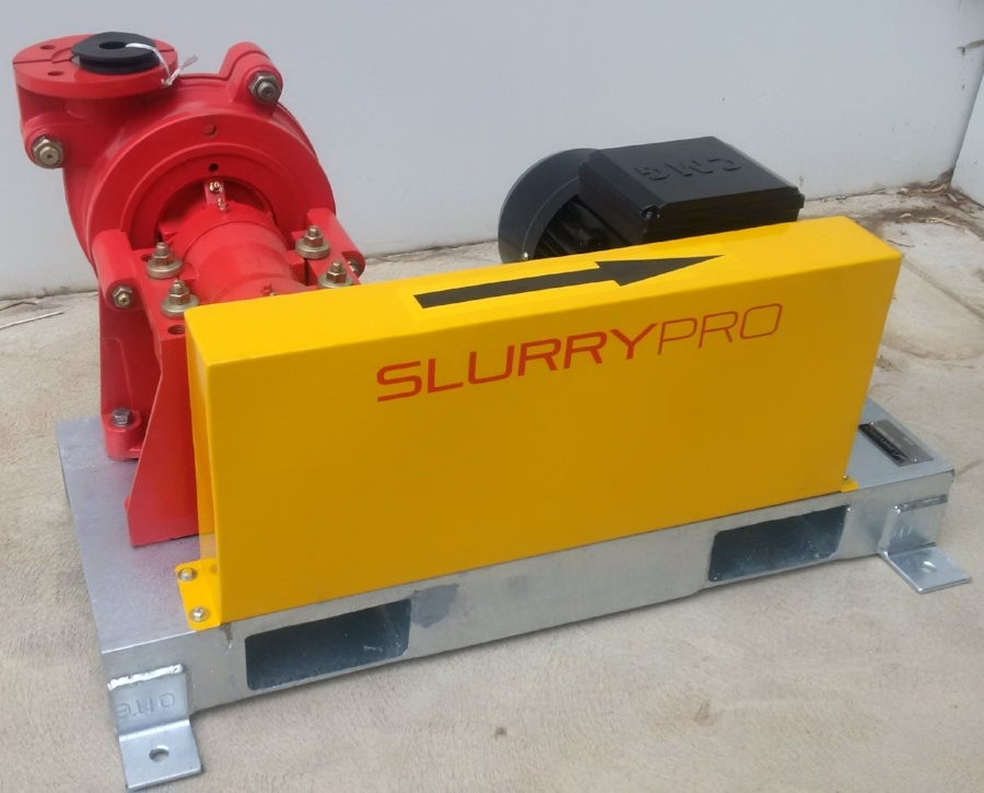 Slurrypro-for-contaminated-soil-application.jpg