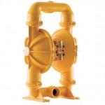 Talbo-Air-Operated-Diaphragm-Pumps-Picture-sq-221-160x150.jpg