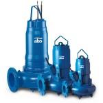 abs-submersible-pumps-sq-30-160x150.jpg