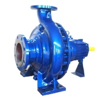 GlobalPumps-ANSI-standard-chemical-pumps_sml-thumb.jpg