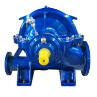 GlobalPumps-Axially-split-API-610-standard-pumps_sml-thumb.jpg