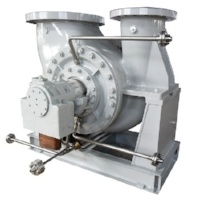 GlobalPumps-Heavy-duty-API-610-standard-pumps_sml-thumb.jpg
