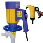 drum-pump-4-160x150.jpg