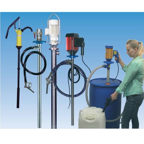 drum-pump-range-sq-16-667x500