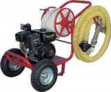 fire-fighting-pump-set-126-160x150.jpg