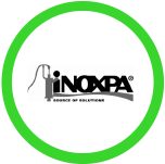 inoxpa.png