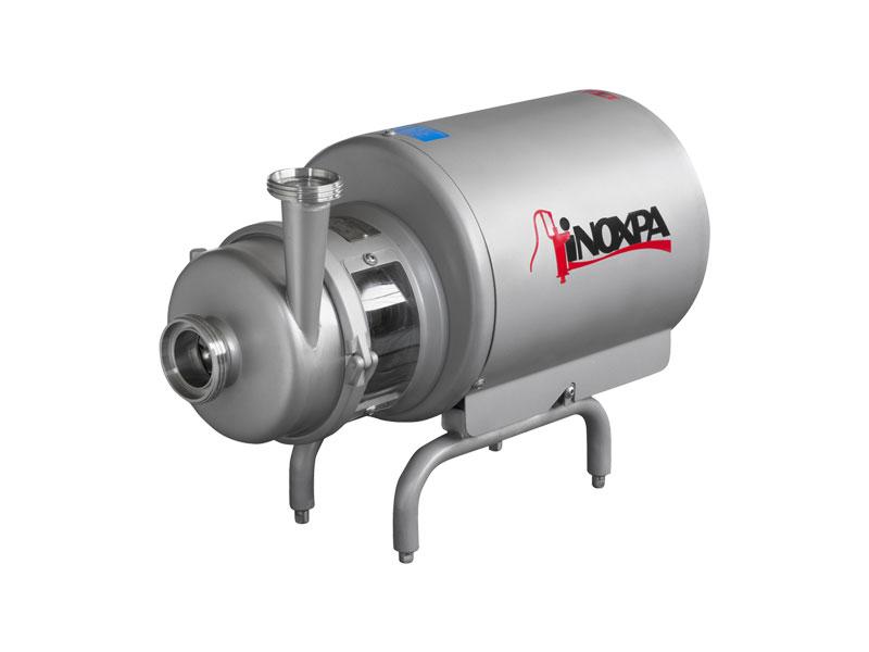 Global-Pumps-PROLAC-HCP-centrifugal-pump
