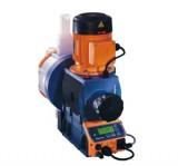 metering-pumps-10-160x150.jpg