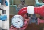 sealtek-pipe-repair-1--35-160x150.jpg