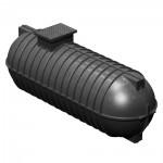 undergroundtank-116-160x150.jpg