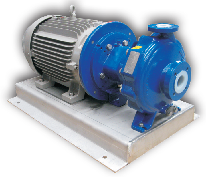 Global Pumps Australia   Industrial Pumps and Pumping Equipment on