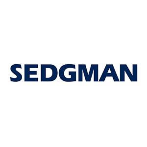 sedgman
