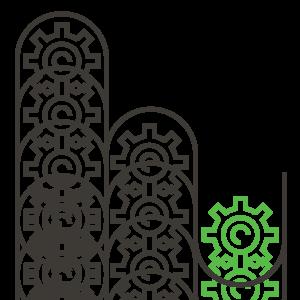 service-capacity