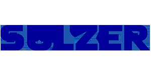 sulzer-1