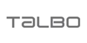 talbo-1
